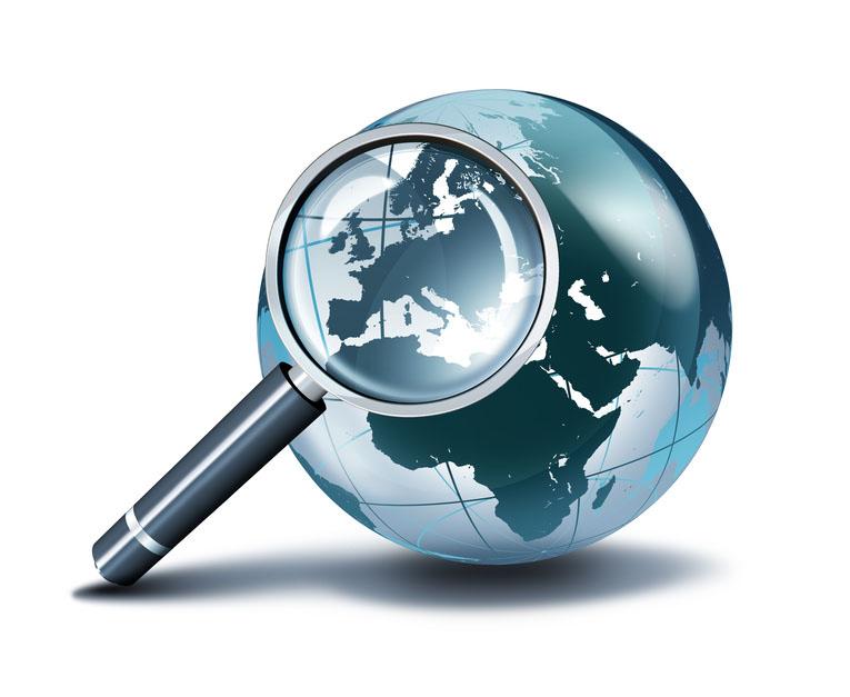 listing image - observational epidemiology