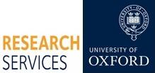 RS-Oxford logo